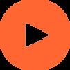 Logo replay.png