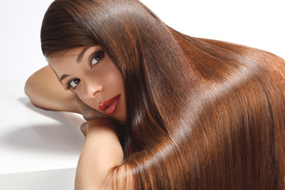 MORE HAIR By Fabi of Rome Is The Best Hair Replacement Solution Out There!