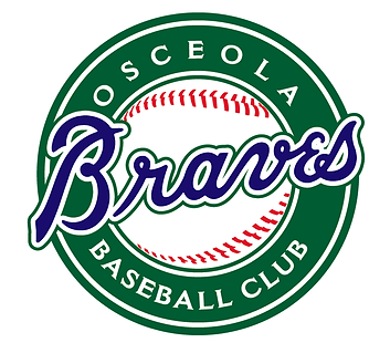 Osceola Brave Circle logo 2.png
