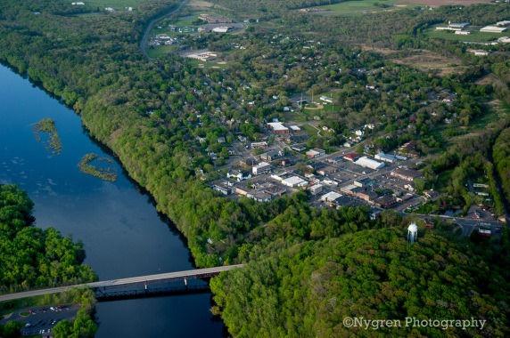 aerial view oakey park.jpg