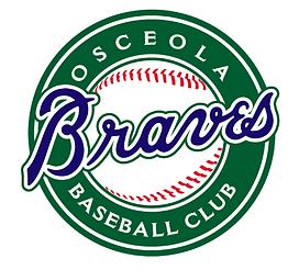 Osceola Brave Circle logo 2 (1).png