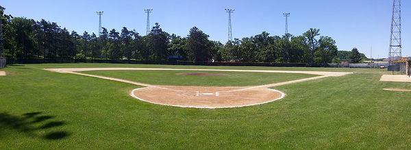 ballfield view.jpg