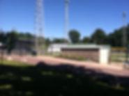 oakey Park - summer.jpg