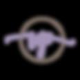Warrlock-Photography-Secondary-Logo-4C.p