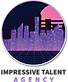 Impressive Talent Logo 2021.png