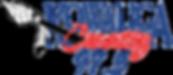 logo_wkga.png