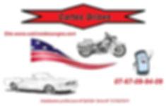 logo cabinet des anges.jpg