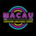 macau_indoor_archery_open_1500px.png