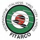 fitarco_logo_facebook-twitter_400x400.jp