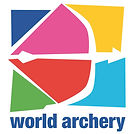 WA-World-Archery-Federation-logo.jpg