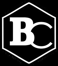 Bigger-Change_BC-logo-black_ALPHA-893x10
