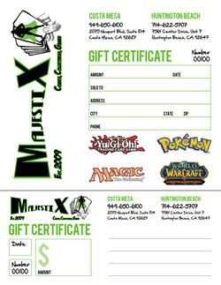 MX-Gift.jpg