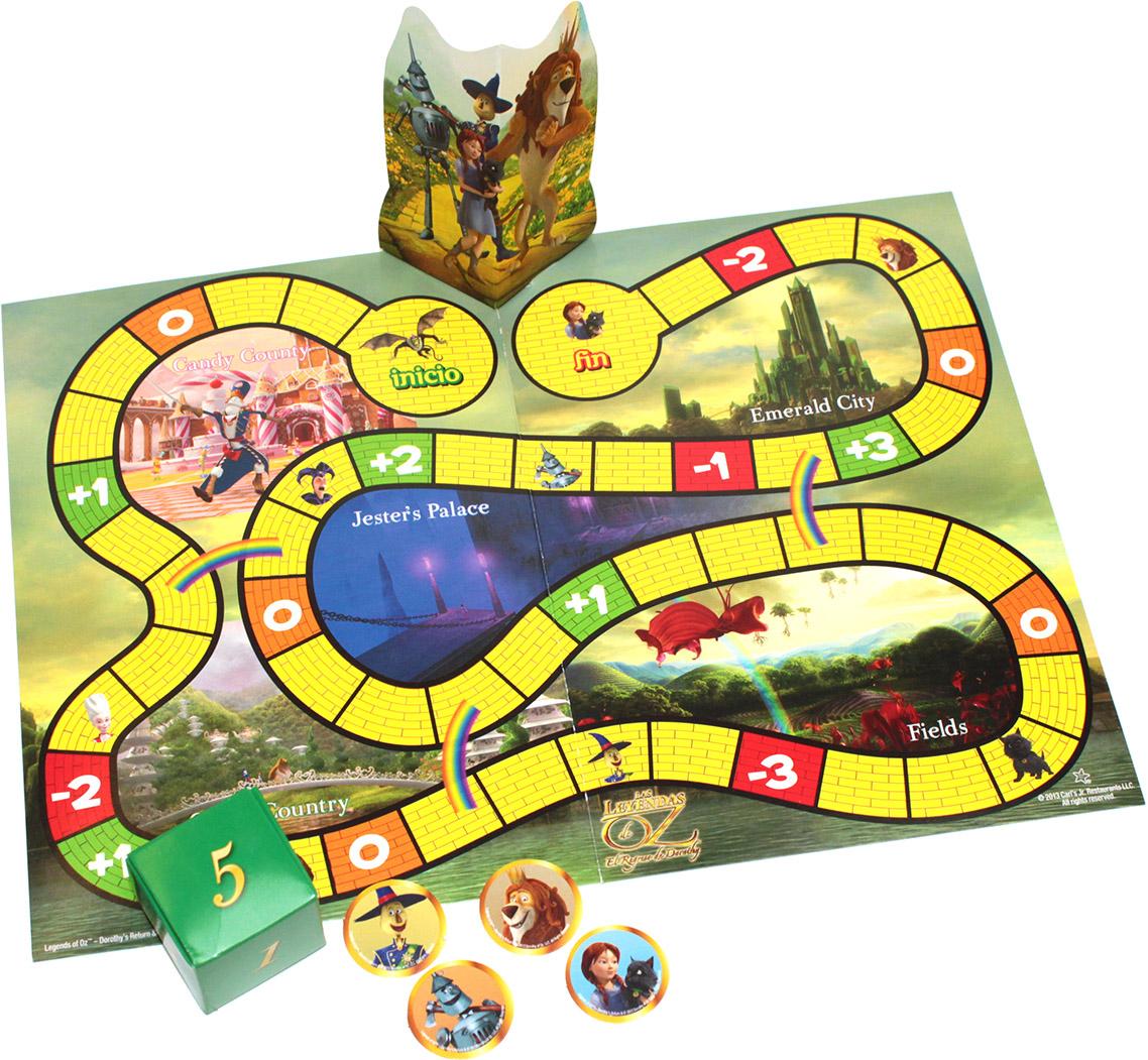 OZ Board Game.jpg