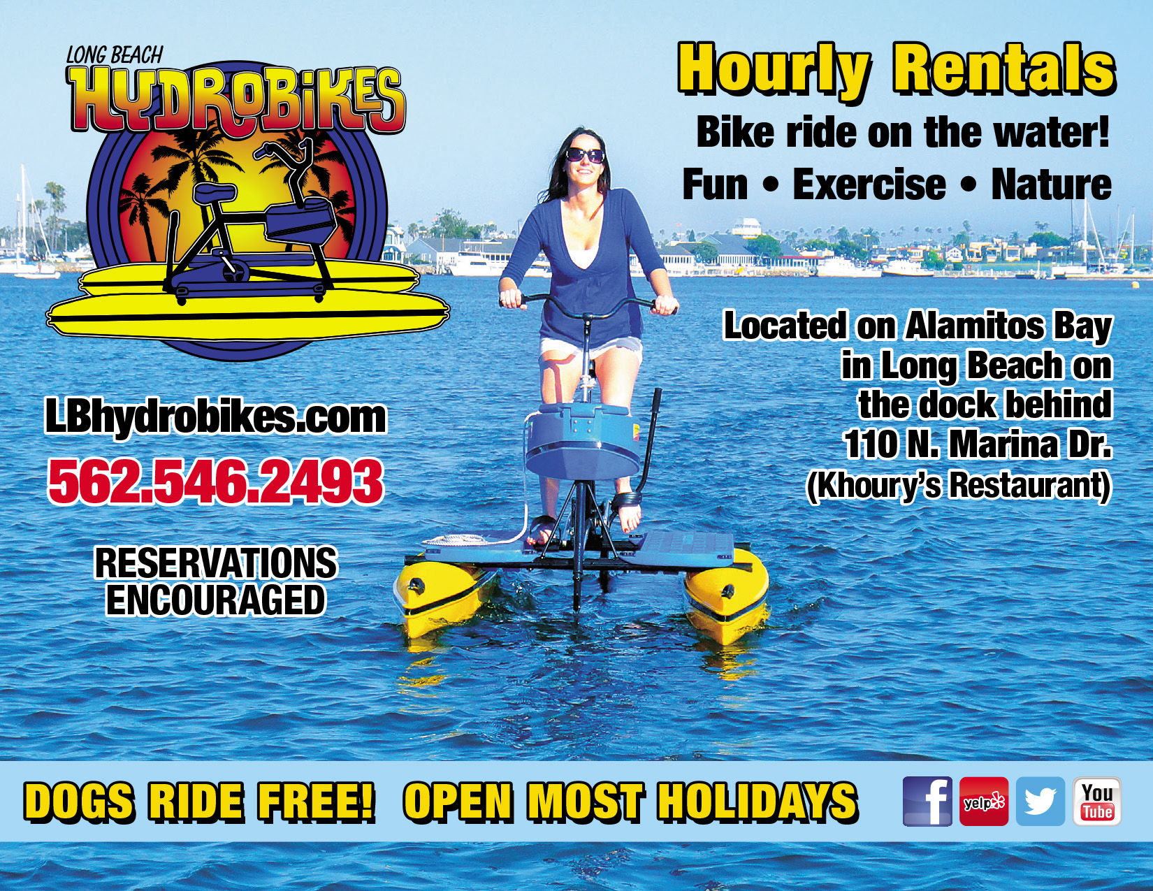 HydroBikes Postcard F.jpg