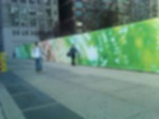 Mesh fence banner.jpg