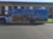 Bus Wrap.png