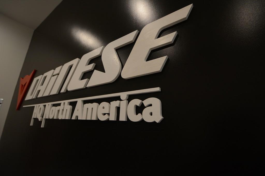 company logo printing