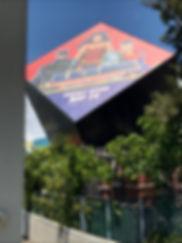 Super Hero Banner.jpg