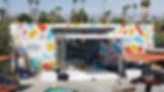 Taco Bell Hotel 2.jpg