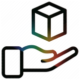 receive%20icon_edited.png