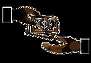 receivingmoneyicon_edited_edited_edited.png