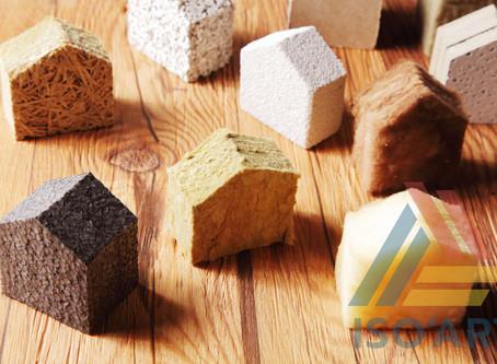 Les obligations en matière d'isolation du toit seront plus strictes en 2020 en Flandre