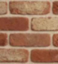 Brick2-620x320.jpg