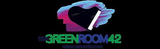 1498346865440_Green+room+42+today+tix+PN