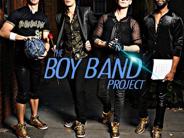 The Boy Band Project Promopic 2021.JPEG