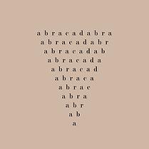 logo abracadabra.jpg