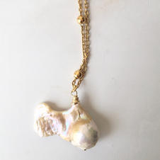 Pendulum Pearl
