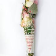 Abracadabra's Sciamanic Rose