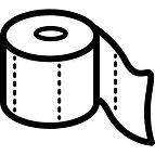 toilet-paper-roll-outline_318-56000.jpg