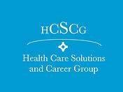 Health Care Solutions and Career Group: 2 week cna classes