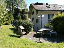 sitzplatz_mit_cheminee