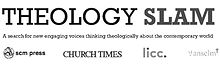 theology-slam_edited.jpg