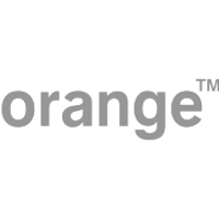 orange.ai-converted_edited.png