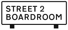 strret2boardroom_edited.png