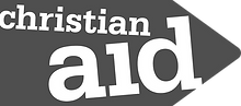 Christian_Aid_Logo.svg_edited.png