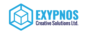 exypnos-logo.png