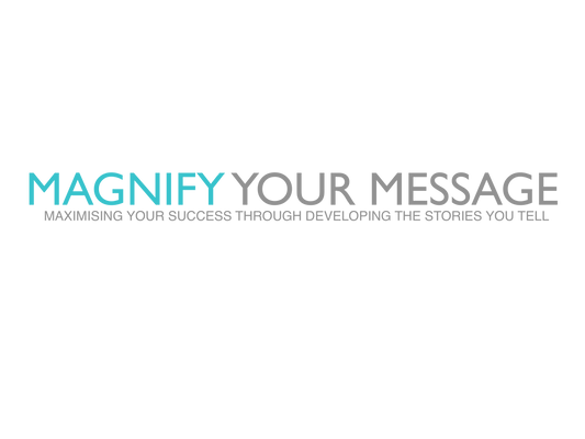 Magnify Your Message .png