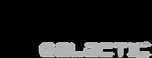 1280px-Virgin_Galactic_logo.svg.png