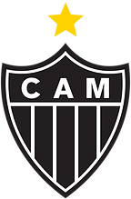 1200px-Atletico_mineiro_galo.png
