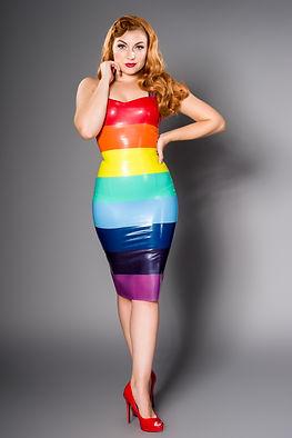 RainbowDress6.jpg