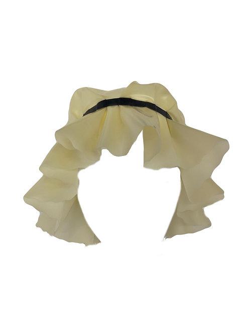 Rubber Mop Cap