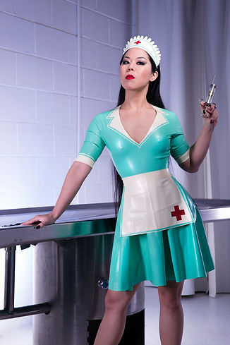 NurseDressAccessories.jpg