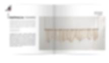 Screen Shot 2020-02-20 at 11.50.02 AM.pn