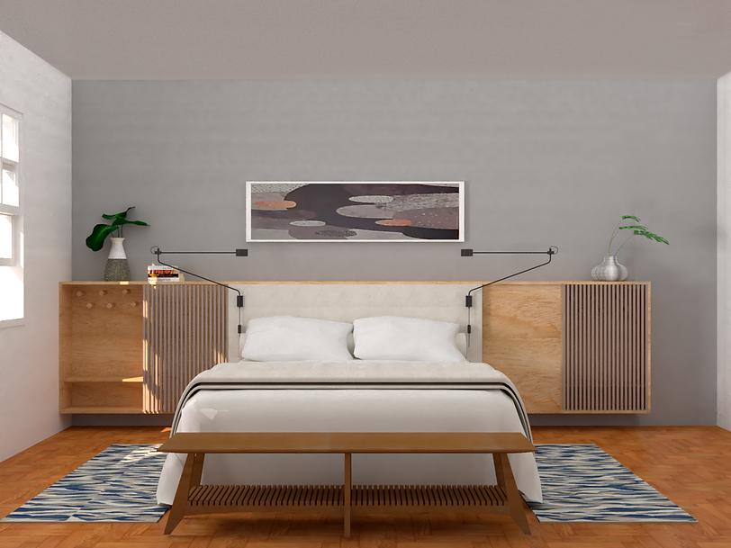 dormitório-1.png