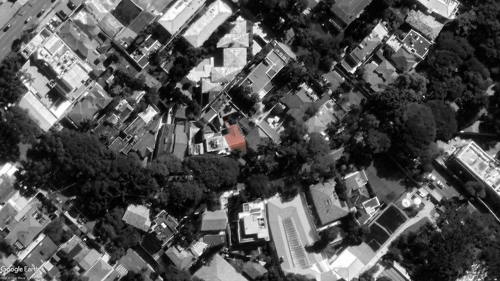 casa bélgica-maps-peb.jpg