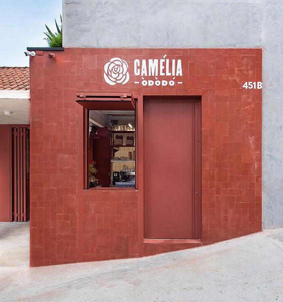 Korui+Camelia-7.jpg
